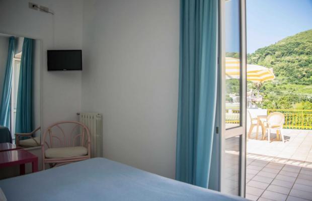 фото отеля Internazionale изображение №37