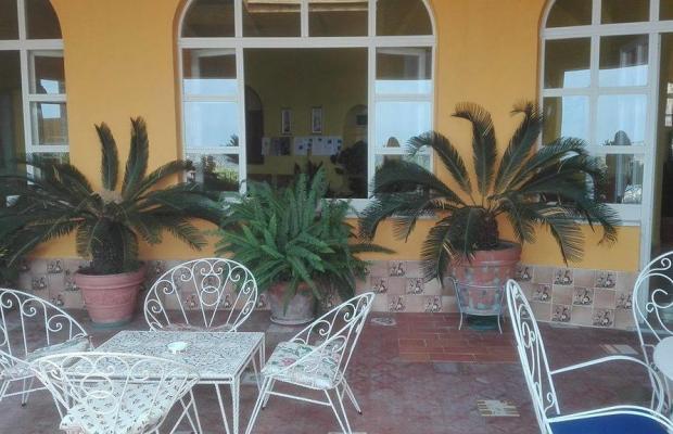 фотографии La Villa Pina изображение №12