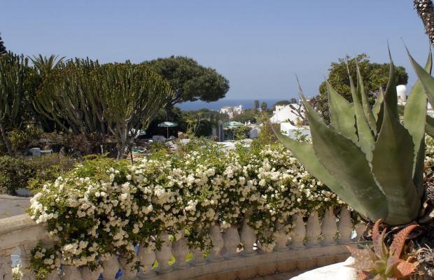 фото отеля Terme Villa Teresa изображение №17