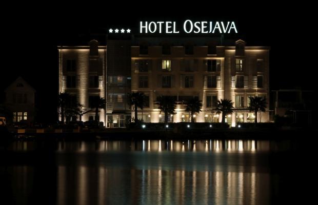 фото отеля Osejava изображение №25