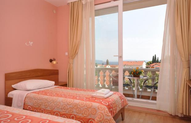 фото отеля Villa Cezar изображение №17