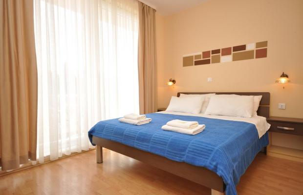 фото отеля Villa Cezar изображение №13
