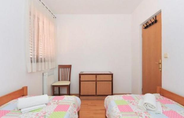 фото отеля Marijan изображение №17