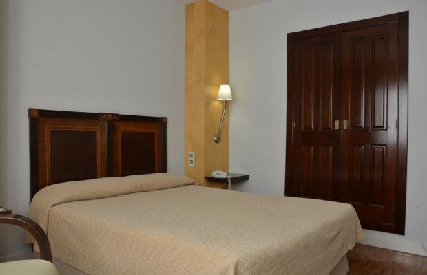 фотографии отеля Don Curro изображение №11