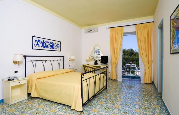 фото Villa Bianca изображение №2
