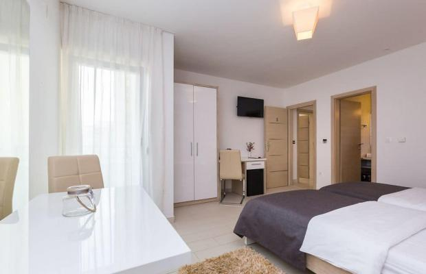 фотографии отеля Villa Liburnum изображение №51