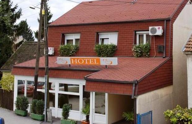 фото отеля Fala изображение №1