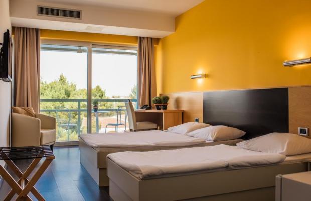 фото Rivijera Hotel Imperial изображение №30