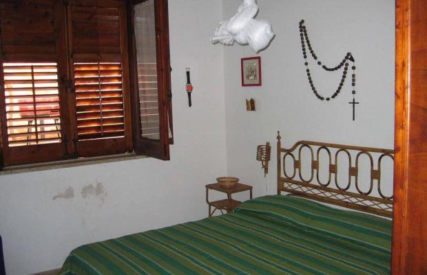 фото Villa El Faro изображение №2