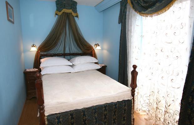 фото отеля Pasike изображение №21