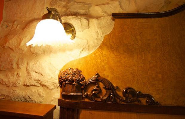 фотографии отеля Pasike изображение №3