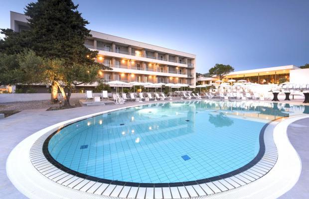 фото отеля Pharos изображение №1