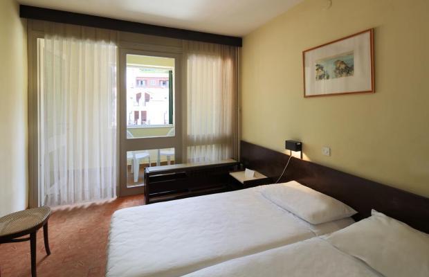 фото отеля Podgorka изображение №25