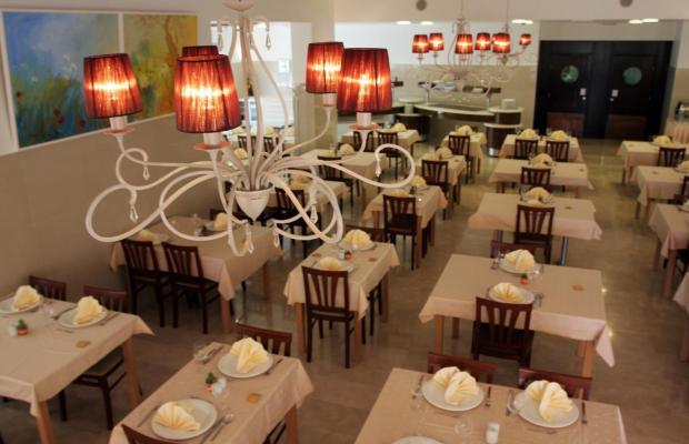 фотографии отеля Quercus изображение №19