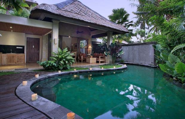 фото Sankara Ubud Resort изображение №66