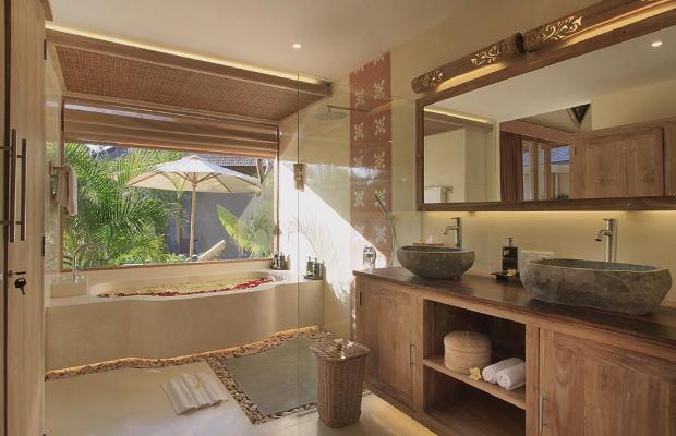 фото отеля Sankara Ubud Resort изображение №65