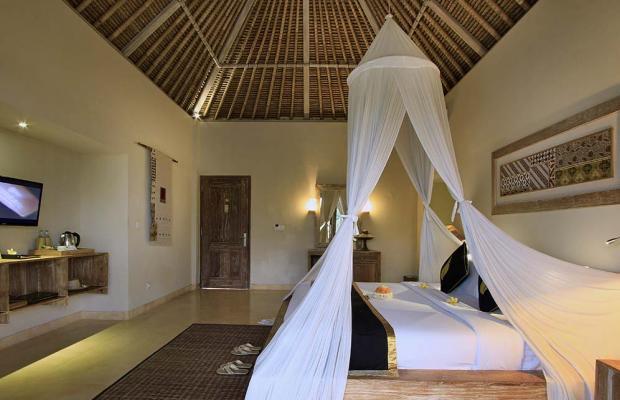 фотографии Sankara Ubud Resort изображение №44