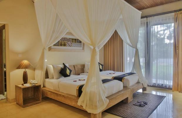 фотографии отеля Sankara Ubud Resort изображение №23