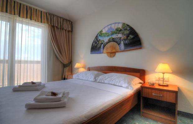 фото отеля Rosina изображение №33