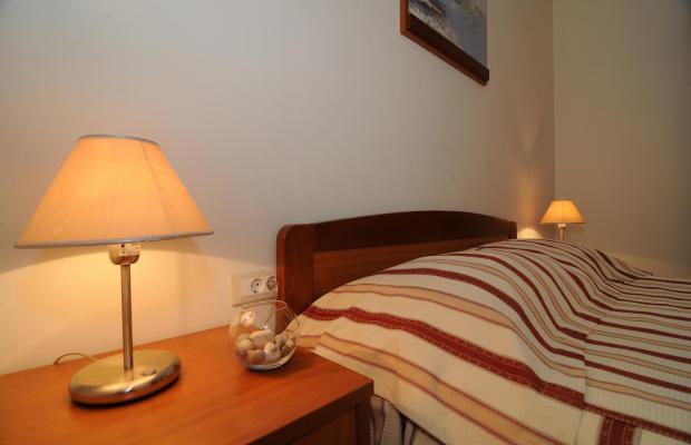 фото отеля Rosina изображение №25