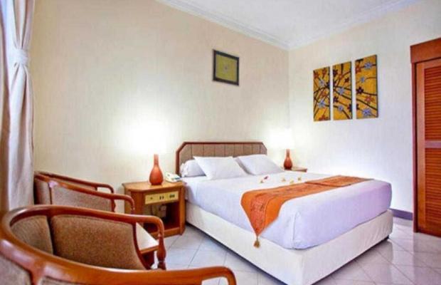 фото отеля Bintang Senggigi Hotel изображение №9