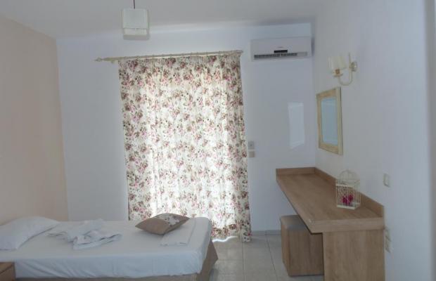 фото отеля Emerald Hotel изображение №9