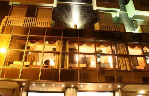 фото отеля Palace изображение №57