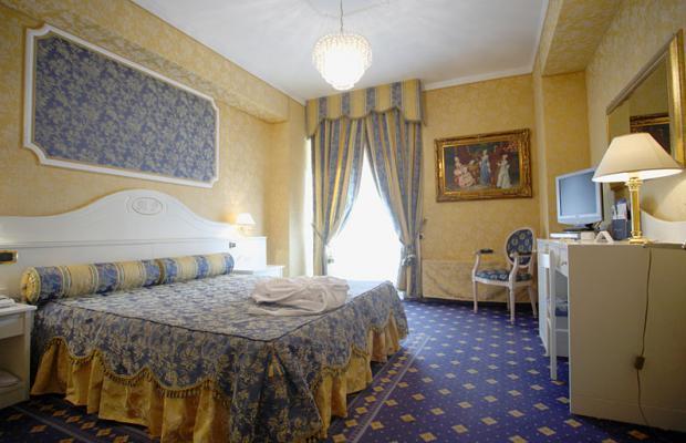 фото Palace изображение №26