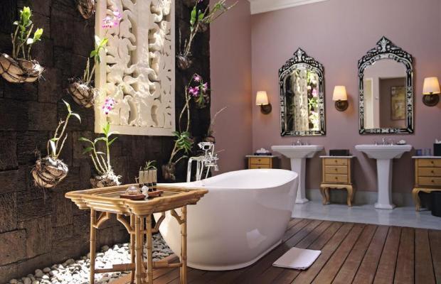 фото Sudamala Suites & Villas изображение №18