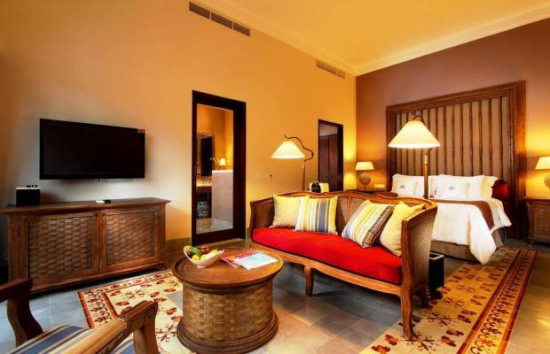 фото Sudamala Suites & Villas изображение №14