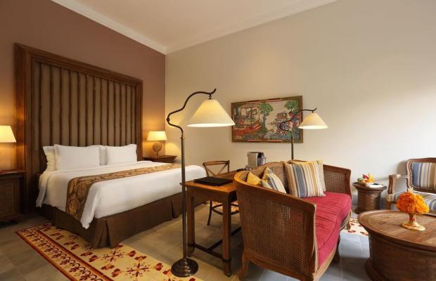 фото отеля Sudamala Suites & Villas изображение №13