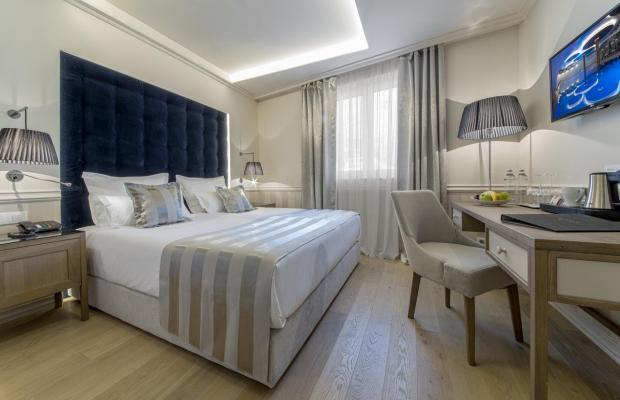 фото Grand Hotel Slavia изображение №22