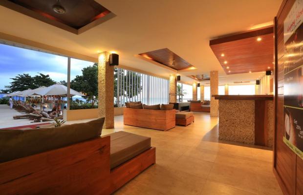 фотографии Living Asia Resort & Spa Lombok изображение №52