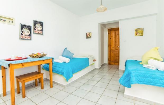 фотографии Natali Apartments изображение №8