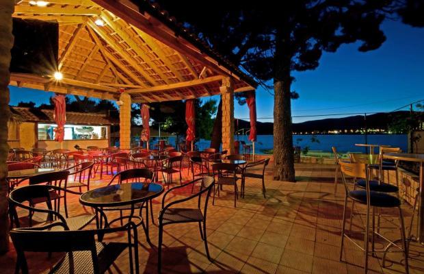 фото отеля Sveti Kriz изображение №25