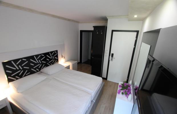 фото отеля Sveti Kriz изображение №17
