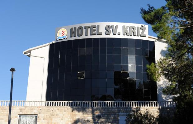 фотографии Sveti Kriz изображение №4