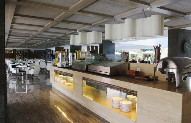 фотографии отеля Swiss-Belresort Watu Jimbar изображение №3