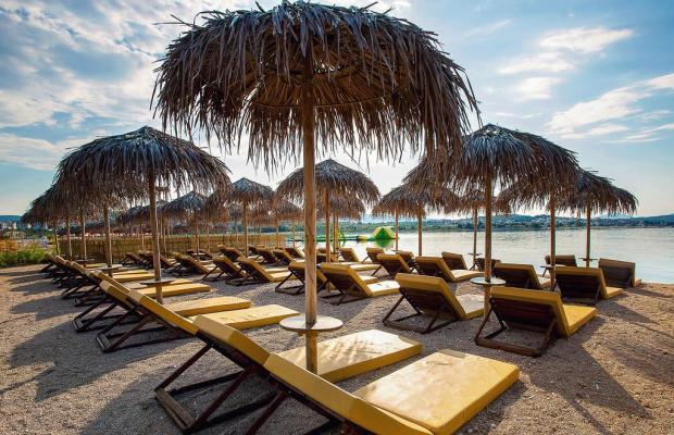 фото отеля Solaris Beach Hotel Jakov изображение №9