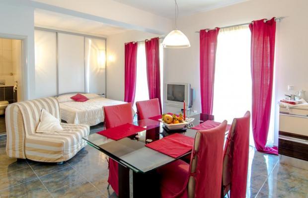 фото отеля Apartments Duje изображение №13