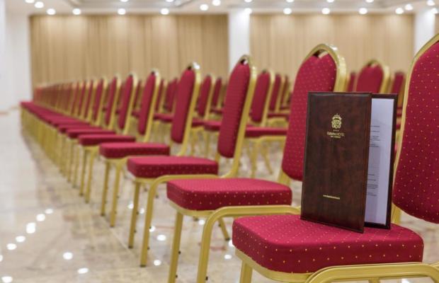 фотографии отеля Hotel Katarina изображение №107