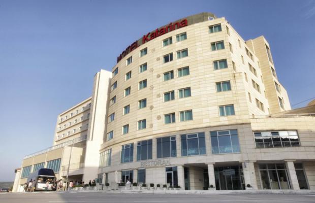 фото отеля Hotel Katarina изображение №73