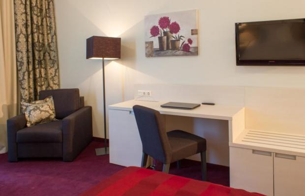 фото отеля Hotel Katarina изображение №57