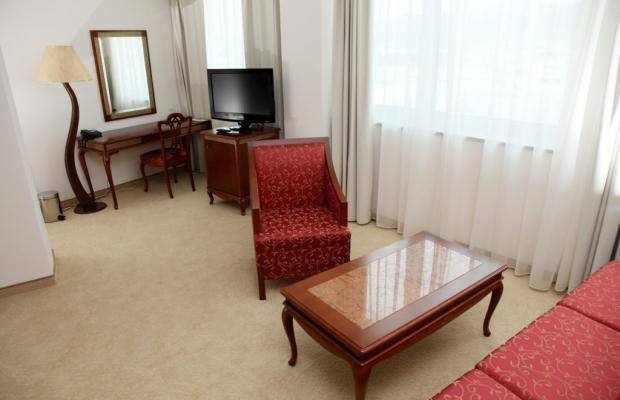 фото Hotel Katarina изображение №54