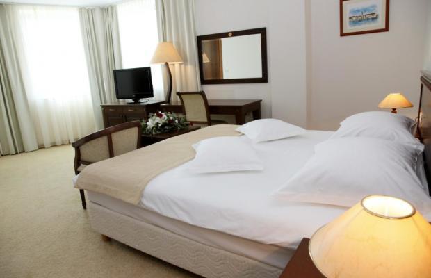 фото отеля Hotel Katarina изображение №33
