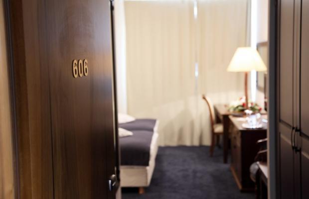 фотографии Hotel Katarina изображение №16