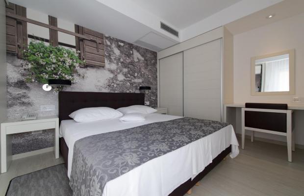 фотографии отеля Aparthotel Tamaris изображение №35