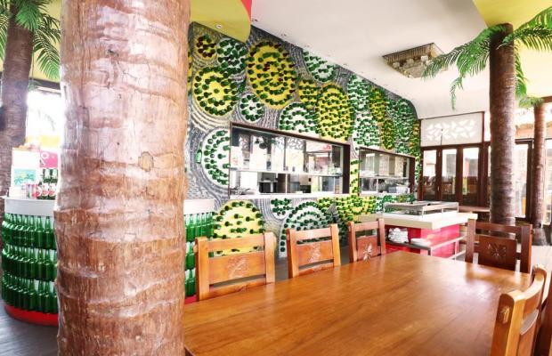 фотографии Hawaii Bali изображение №20
