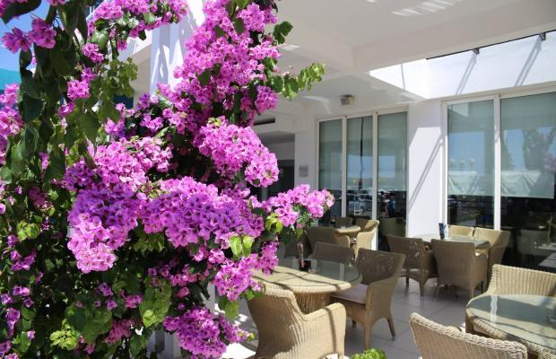 фотографии отеля Kornati изображение №43