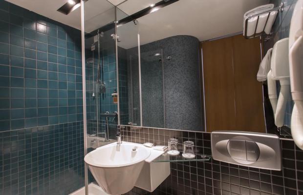 фотографии отеля Kornati изображение №19